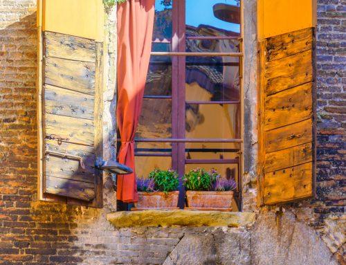 Bologna- a Food Lover's Paradise
